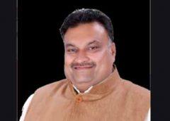 बिलों परएसीडी राशि को पूरी तरह से खत्म करे भाजपा सरकार: लखन सिंगला